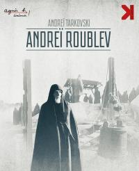 AndreÏ roublev - blu-ray
