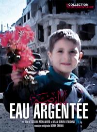 Eau argentee - dvd