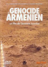Genocide armenien (le) - dvd