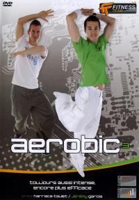 Aerobic 3 - dvd