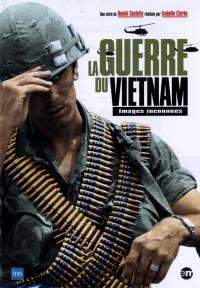 Guerre du vietnam (la) - dvd