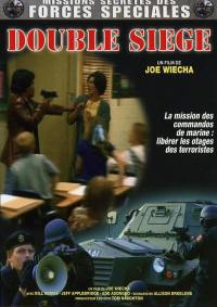 Double siege - dvd