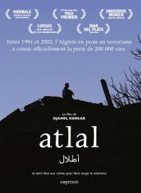 Atlal - dvd