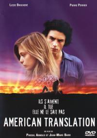 American translation - dvd