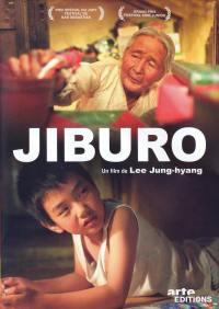 Arte - jiburo - dvd