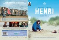 Henri - dvd