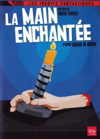 If.main enchantee