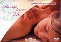 Origin's - massage douceur pour elle-dvd