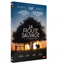 Route sauvage (la) - dvd