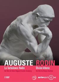 Rodin - 2 dvd