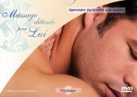 Origin's - massage detente pour lui -dvd
