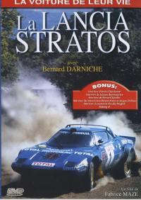 Stratos - dvd