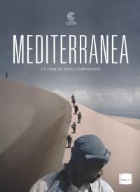 Mediterranea - dvd