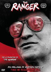 Ranger (the ) - dvd