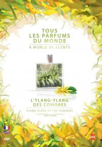 Ylang-ylang des comores (l') - dvd
