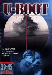 U-boot - dvd