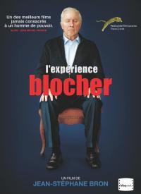 Experience blocher (l') - dvd