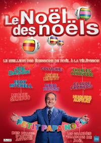 Noel des noels (le) - dvd