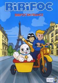 Bibifoc - en france