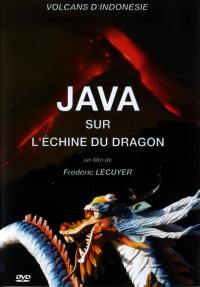Java sur echine du dragon-dvd