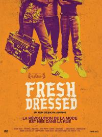 Fresh dressed - dvd