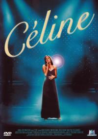 Celine - dvd