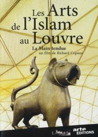 Louvre, art de l'islam - dvd