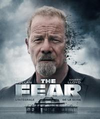 Fear (the) - blu-ray