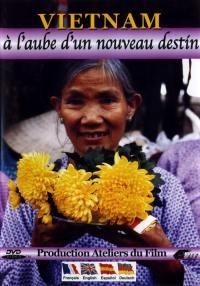 Vietnam - dvd
