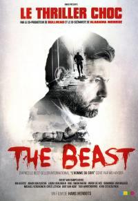 Beast (the) - dvd