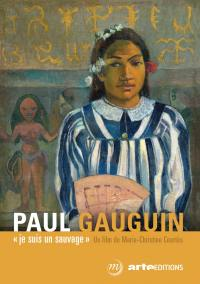 Paul gauguin - dvd