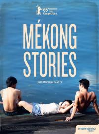 Mekong stories - dvd
