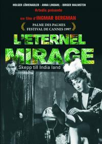 Eternel mirage (l') - dvd