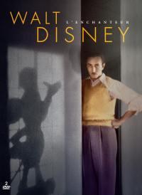 Walt disney - 2 dvd