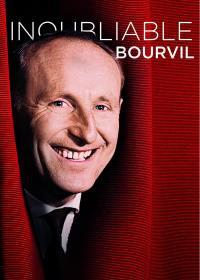 Inoubliable bourvil - 2 dvd