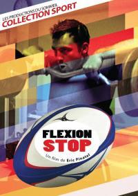 Flexion stop - dvd