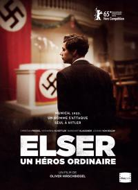 Elser - 2 dvd