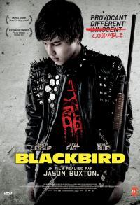 Blackbird - dvd