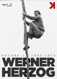 Werner herzog v1 - 6 dvd