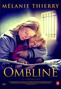 Ombline - dvd