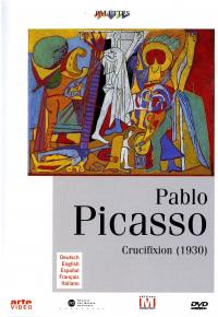 Pablo picasso - dvd