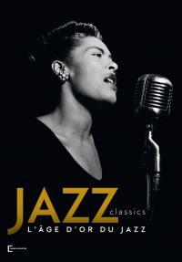 Jazz classics - 2 dvd