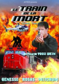 Train de la mort (le) - dvd