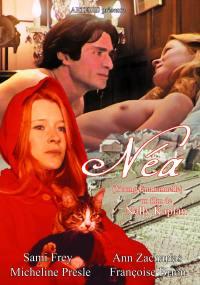 Nea - dvd