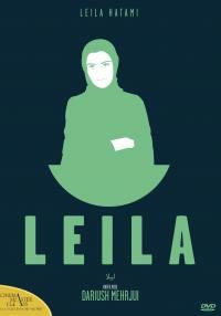 Leila - dvd