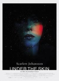 Under tne skin - brd