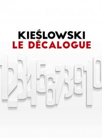 Decalogue (le) - 5 dvd