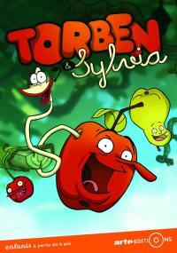 Torben et sylvia - dvd