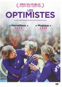 Optimistes (les) - dvd