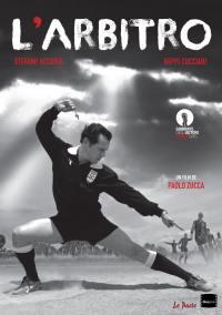 Arbitro (l') - dvd